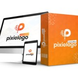 pixielogo local review