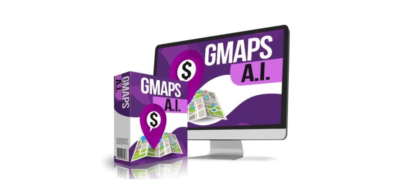 gmaps ai review