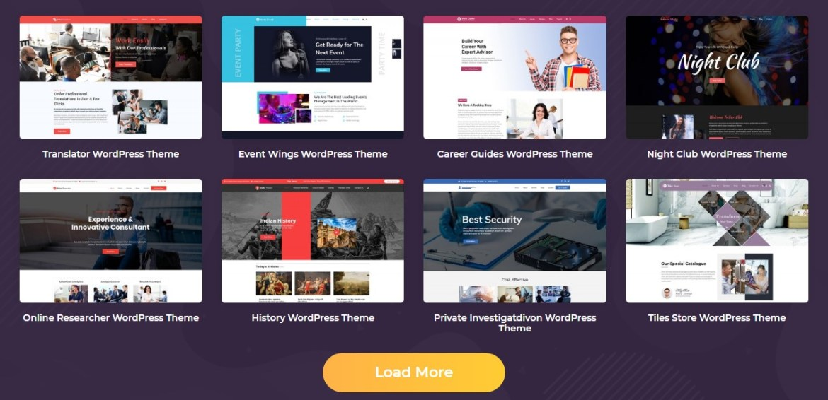 marketplace bundle review wordpress theme