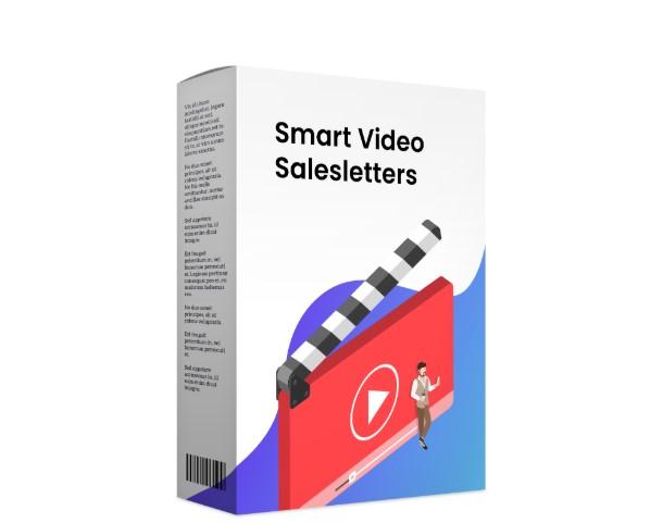 video catalyst bonuses