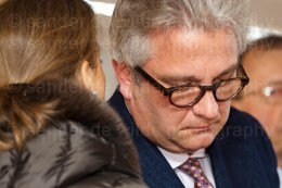 PRINCE_LAURENT Foundation