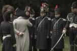 Batltle of Waterloo