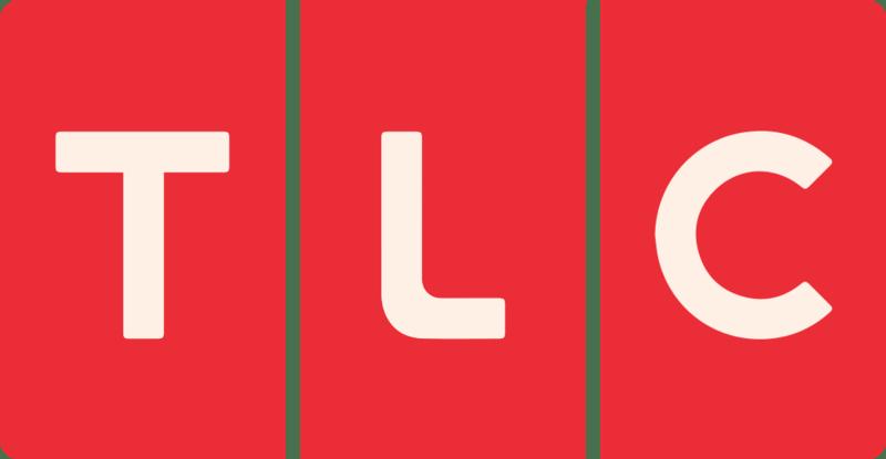 800px-TLC-Logo_2016