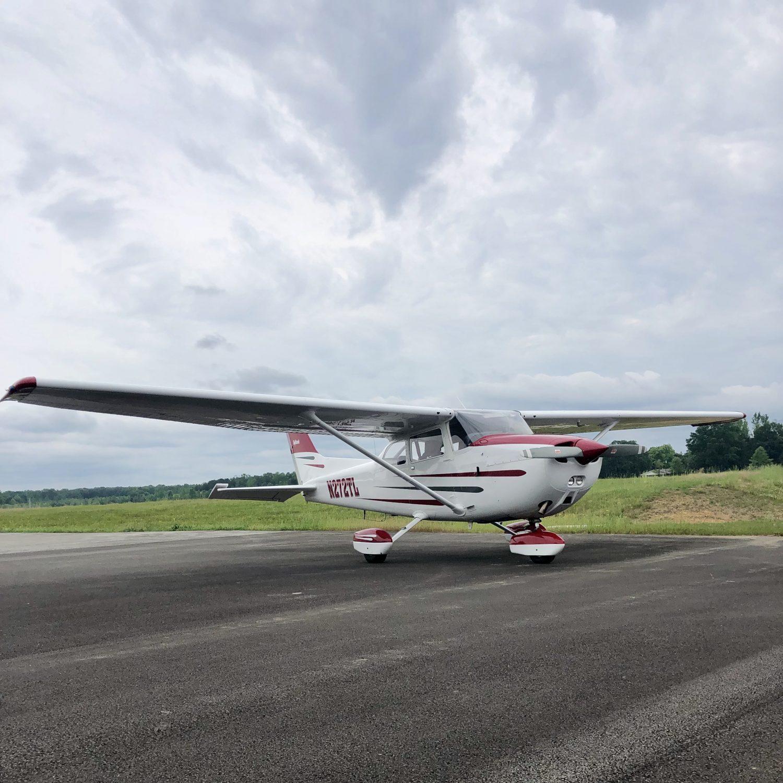 Sanders Aviation