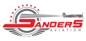 Sanders Aviation
