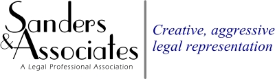 Sanders & Associates, LPA - A Cincinnati Law Firm
