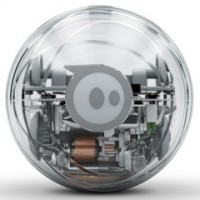 Sphero SPRK.medium