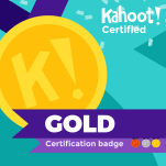 Badges_Gold