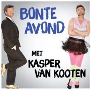 KvK_BonteAvond_thumbnail