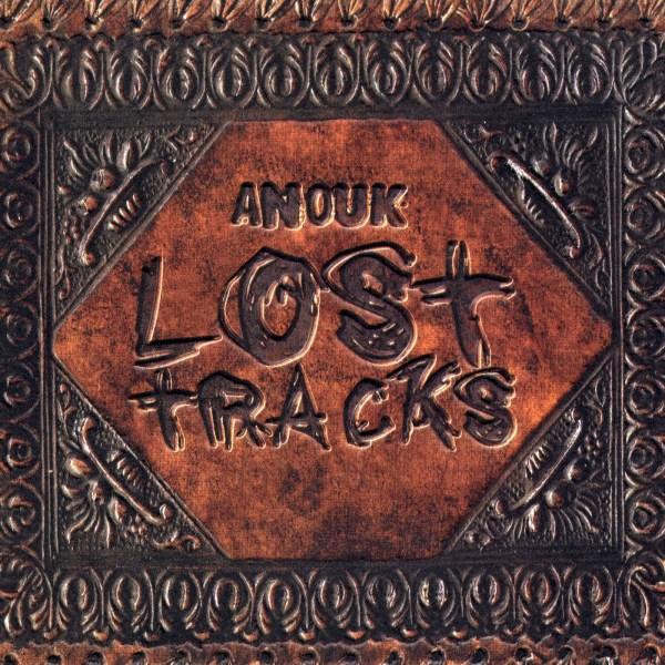 Anouk – Lost Tracks