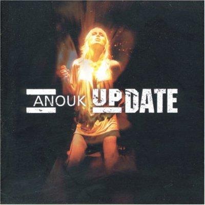 Anouk – Update