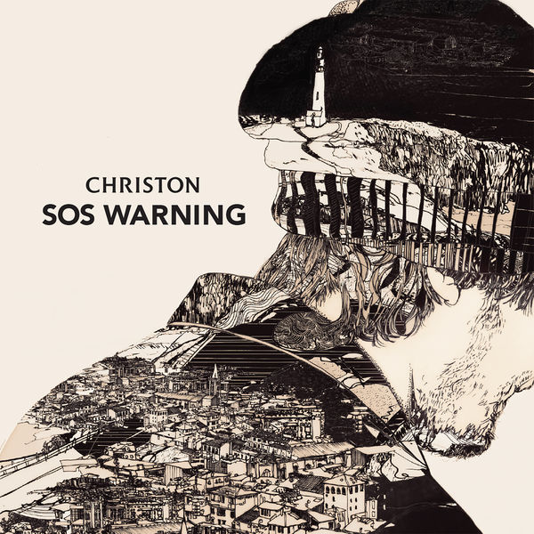 Christon - SOS Warning