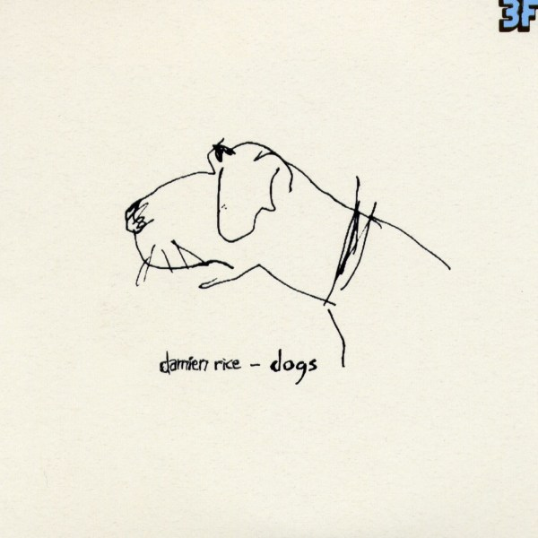 Damien Rice – Dogs