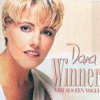 Dana Winner - Vrij Als Een Vogel