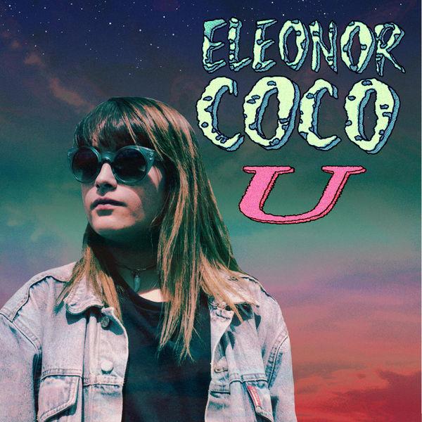 Eleonor Coco - U