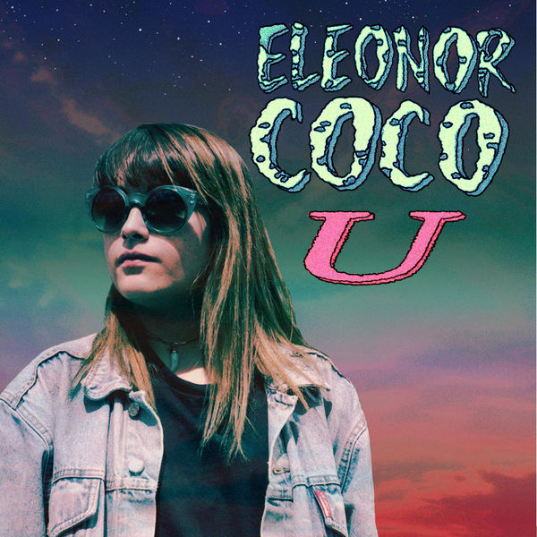 Eleonor CoCo – U – EP