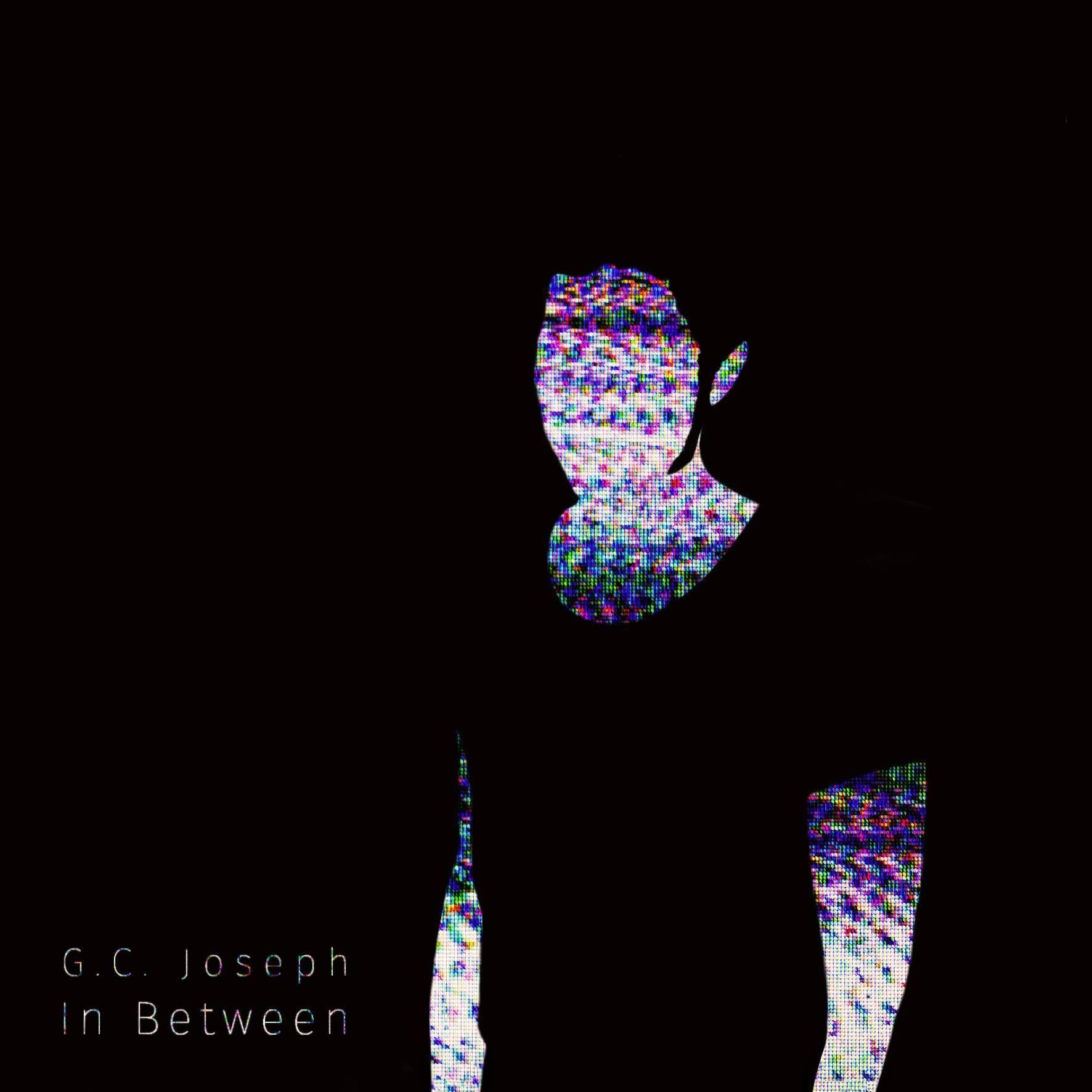 GC Joseph - In between
