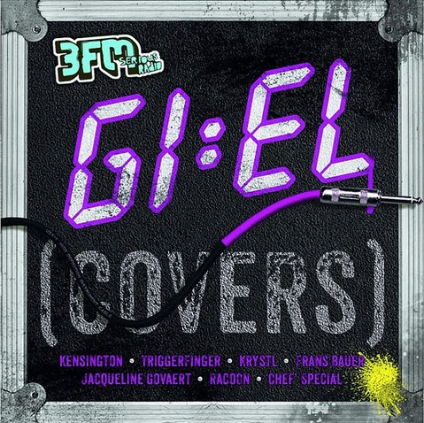 Giel - Covers