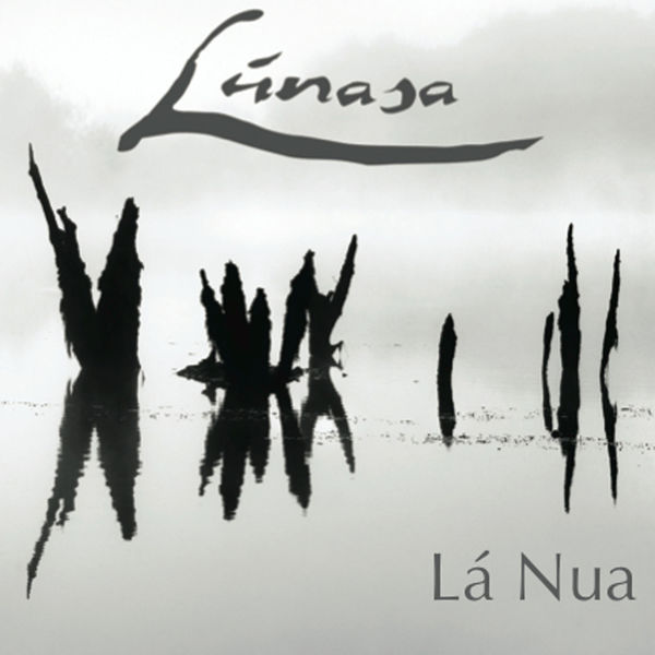 Lúnasa - Lá Nua
