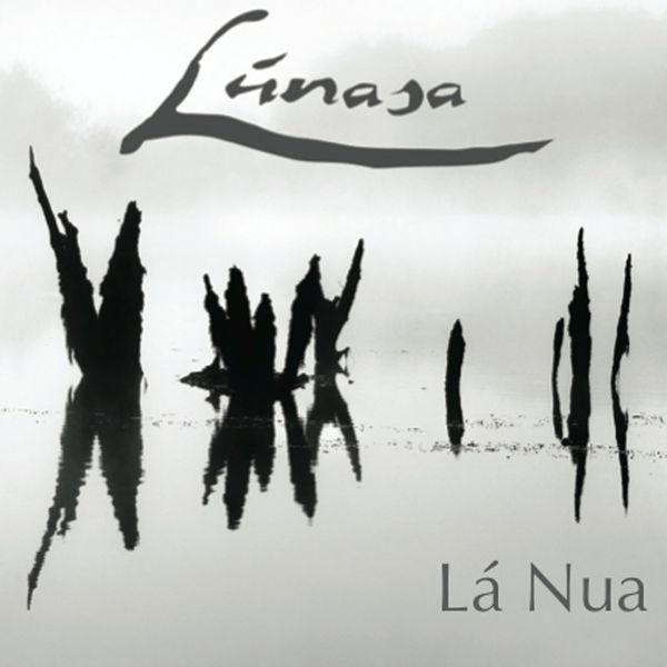 Lúnasa – Lá Nua