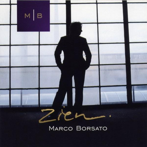 Marco Borsato – Zien
