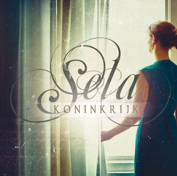 Sela – Koninkrijk