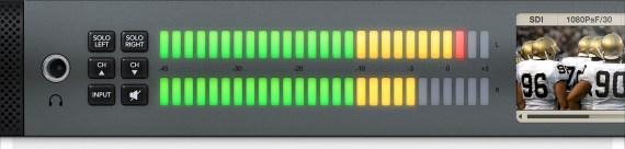 audio-metering@2x