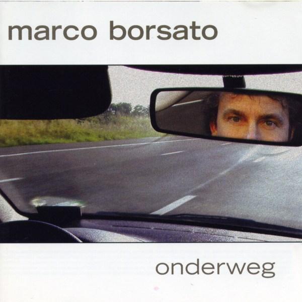 marco-borsato---onderweg_2691942727_o