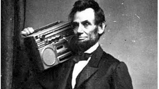 photo-editor_wpid-abe-lincoln-boombox