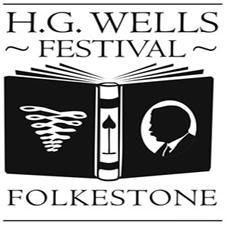 hgwellsfestival2016