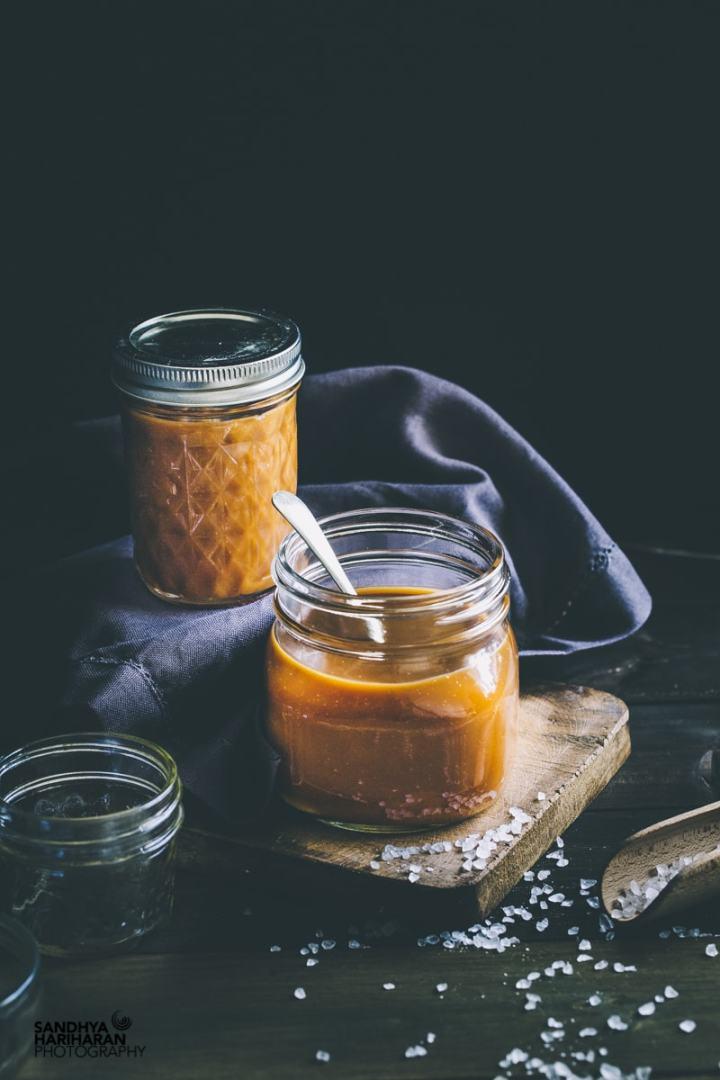 salted-caramel-sauce-1-of-8-min