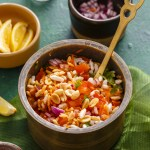 Churmuri Recipe – Karnataka Street Food