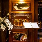 Review | Nipa Thai Restaurant