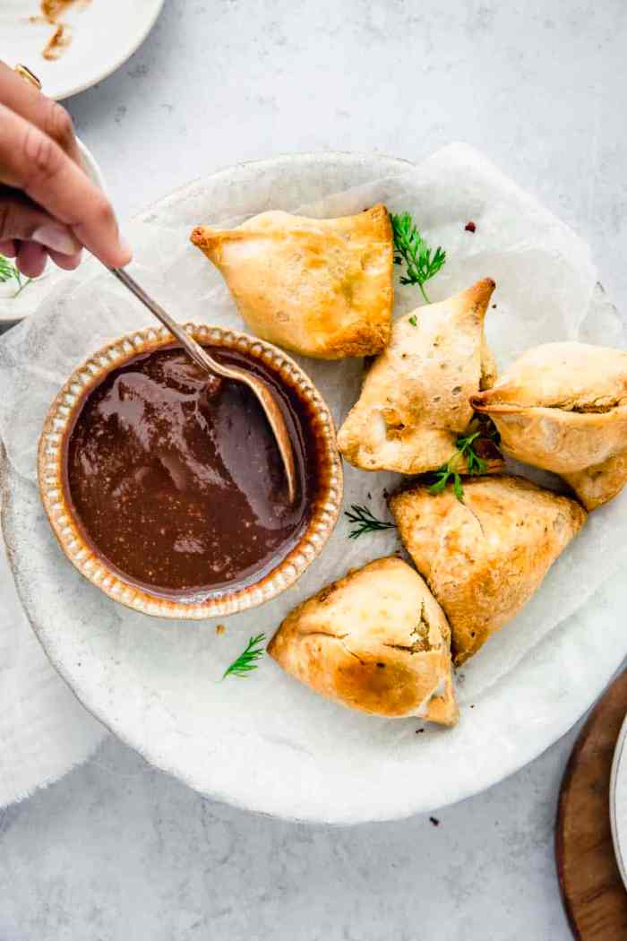 easy tamarind imli sauce
