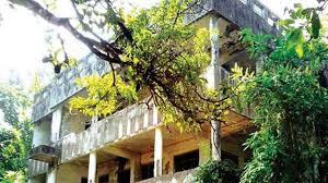 Dawood Ibrahim's ancestral home in Ratnagiri to be soon put on auction