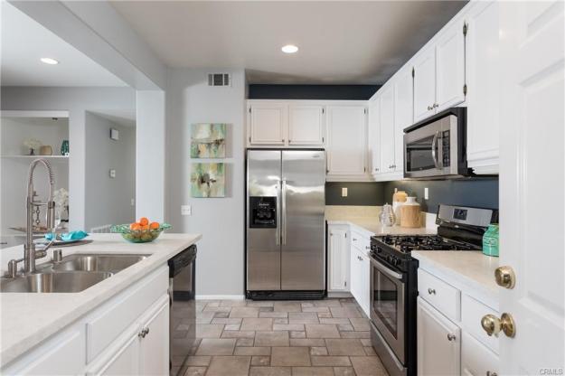 31 livingston pl ladera ranch additional kitchen storage - sandi