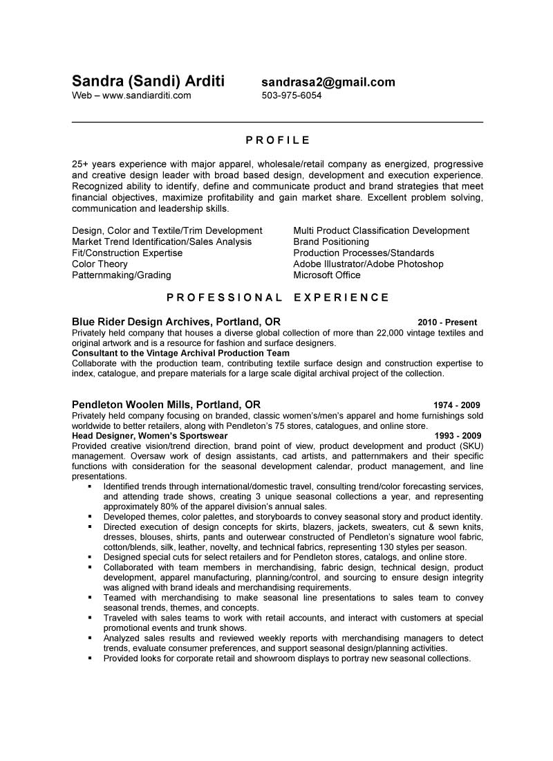 sample resumes for senior pastors ahtr u se by qzx16538 preacher