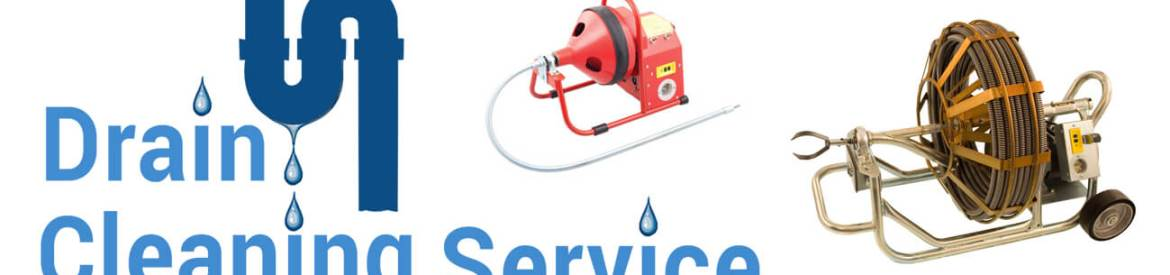 Affordable Drain Services