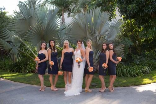 Catamaran Wedding Images 20140906_0026