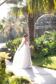 Catamaran Wedding Images 20140906_0035