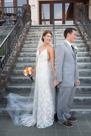 Catamaran Wedding Images 20140906_0046