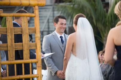 Catamaran Wedding Images 20140906_0067