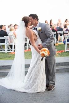 Catamaran Wedding Images 20140906_0075