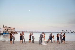 Catamaran Wedding Images 20140906_0077