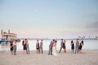 Catamaran Wedding Images 20140906_0078