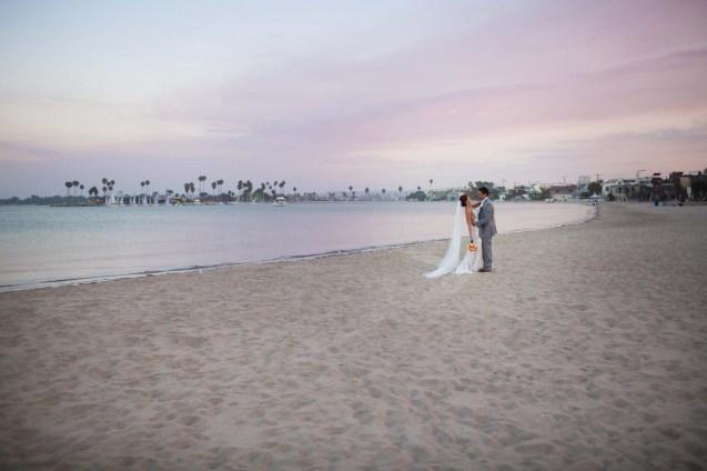 Catamaran Wedding Images 20140906_0081