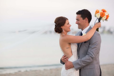 Catamaran Wedding Images 20140906_0082