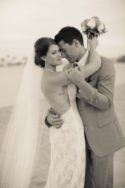 Catamaran Wedding Images 20140906_0087