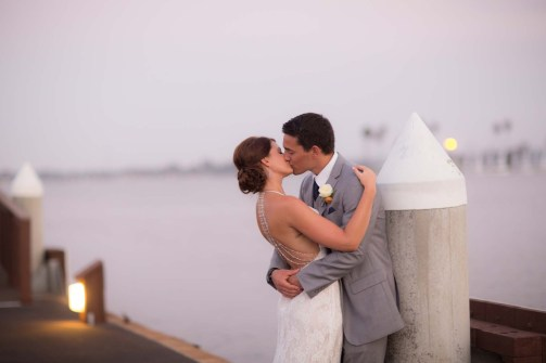 Catamaran Wedding Images 20140906_0094