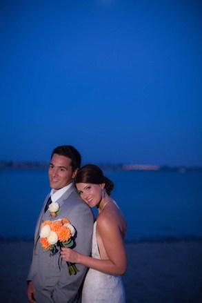Catamaran Wedding Images 20140906_0097